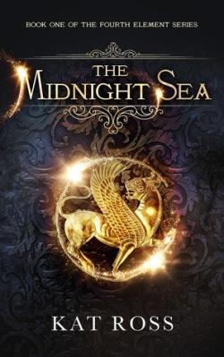 MidnightSea.jpg