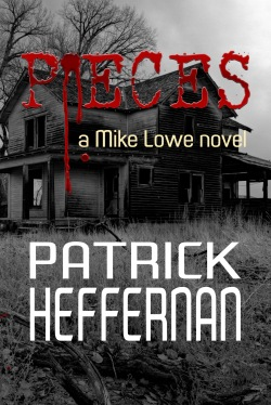 Pieces Ebook XL.jpg