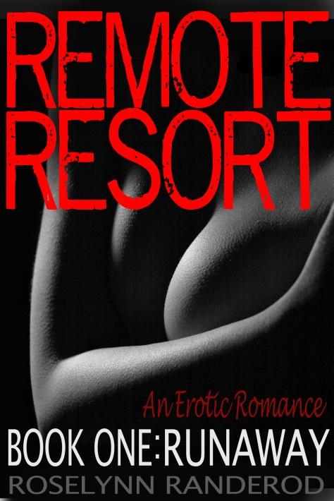 remote resort.jpg