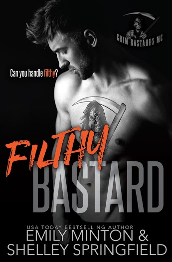REVEAL-COVER-FilthyBastard.jpg