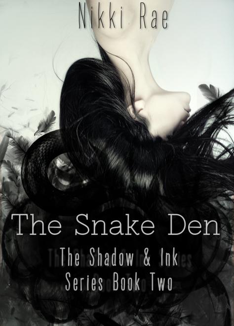 snake den cover FINAL.png