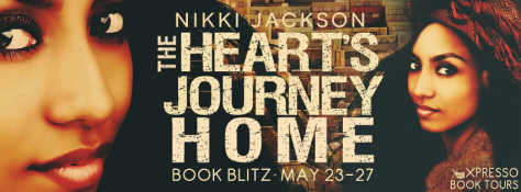 TheHeartsJourneyHomeBlitzBanner-1.png