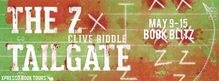 TheZTailgateBlitzBanner-1.png