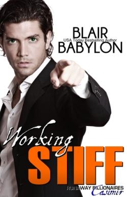WorkingStiff