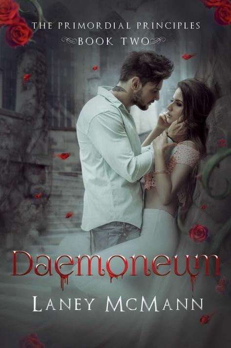 2 Daemoneum front cover.jpg