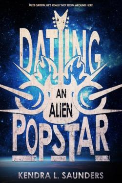 AlienPopstar.jpg