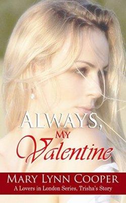 always my valentine