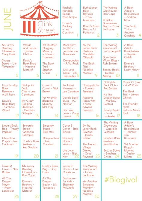 Blogival Calendar.jpg