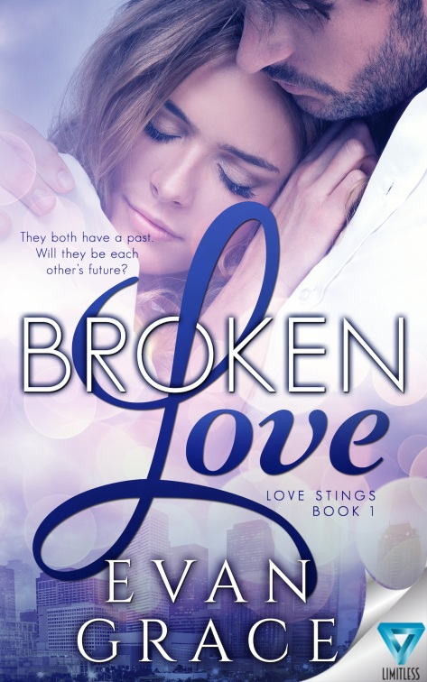 Broken Love FINAL eBook.jpg