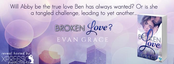 BrokenLoveRevealBanner.png