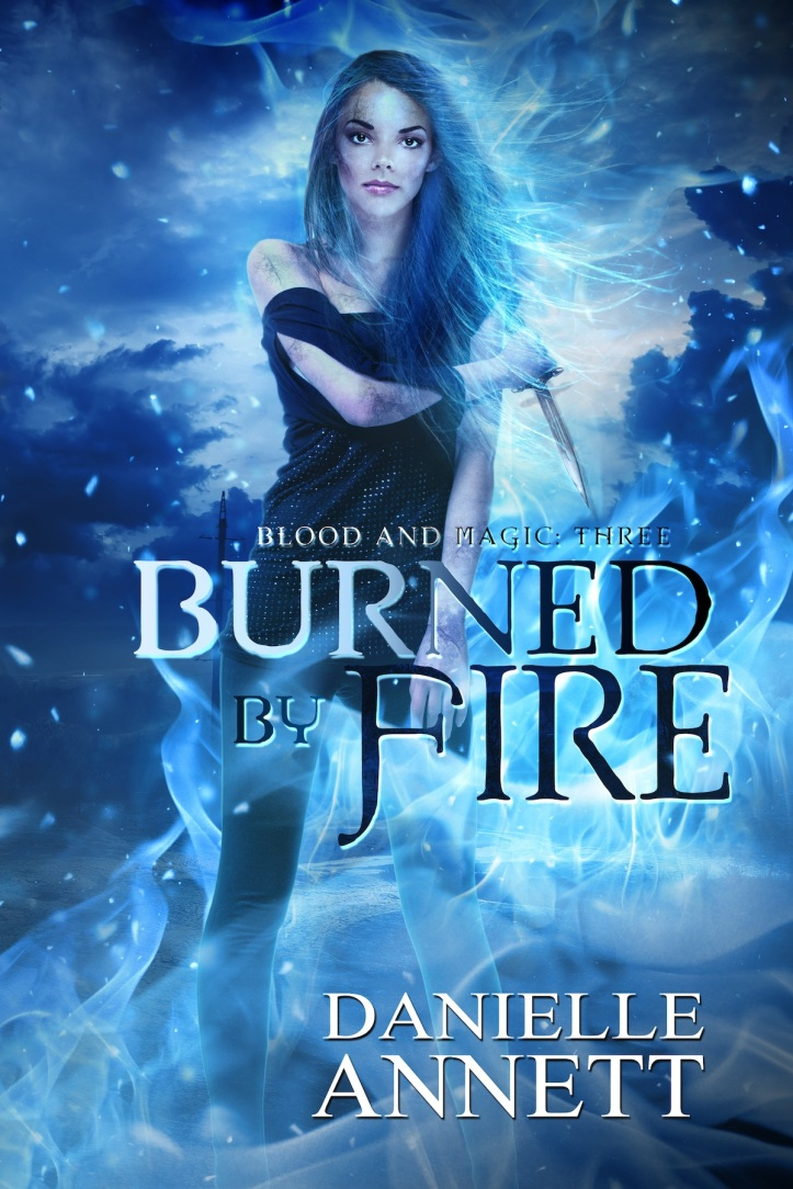 BURNED BY FIRE EBOOK.jpg