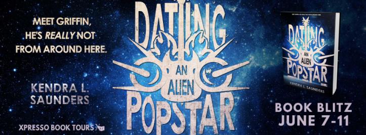 DatingAnAlienPopStarBlitzBanner.png