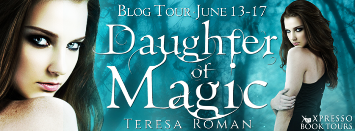 DaughterOfMagicTourBanner-1.png