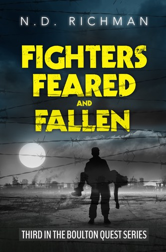 fighters-feared-and-fallen_med-2.jpeg