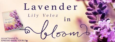 LavenderInBloomRevealBanner