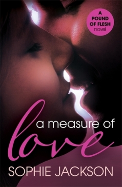 measure of love.jpg