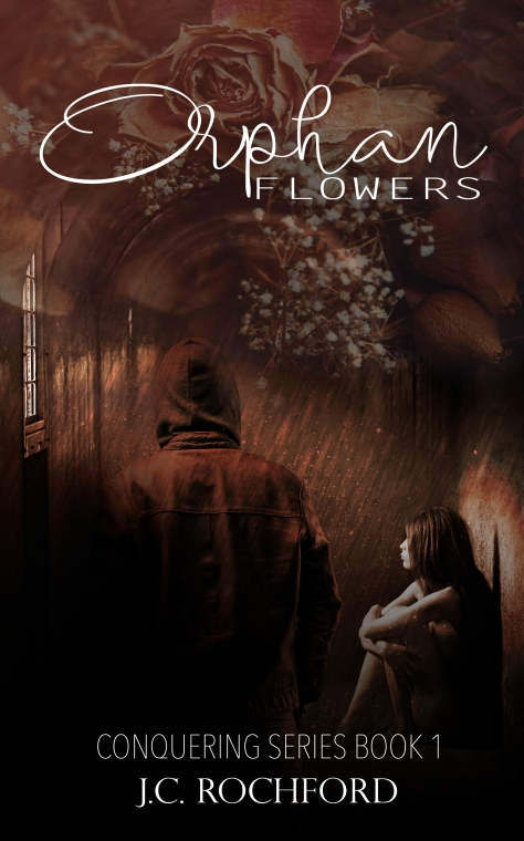 orphan flowers_ebook.jpg