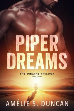 Piper Dreams New Book Cover Final