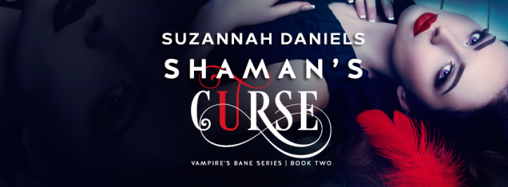 SHAMAN'S-CURSE-SUZANNAH-DANIELS-FACEBOOK-AUTHOR-BANNER.png