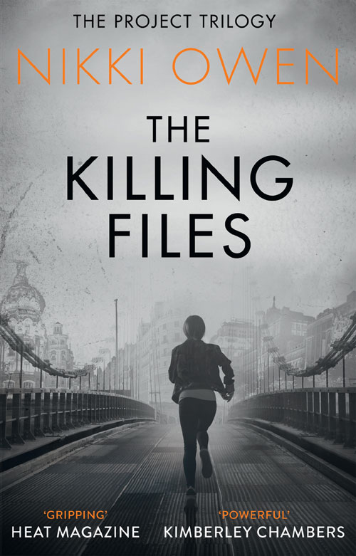 The-Killing-Files
