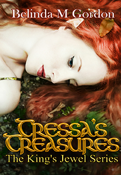 Tressas-Treasures-cover-72-1.jpg