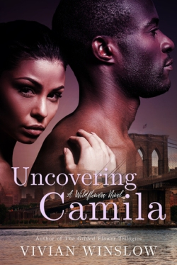 Uncovering Camila Cover.jpg
