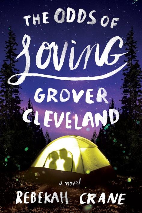 Crane-The-Odds-of-Loving-Grover-Cleveland-23210-CV-FT-v6