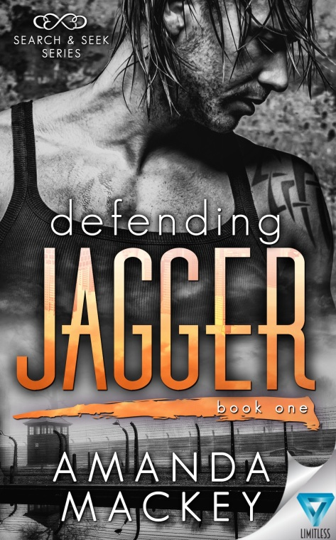 Defending Jagger-eBook.jpg