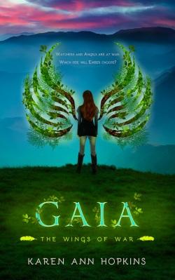 Gaia_FC2_2