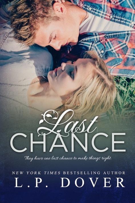 Last Chance_Final-high.jpg