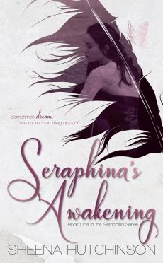 SeraphinaAwakening