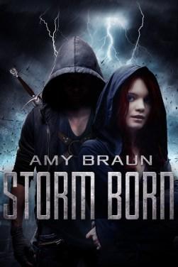 Storm Born.jpg