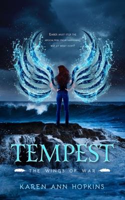 Tempest_FC_FNL2