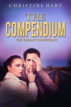 The Compendium #14 Final 1800x2700