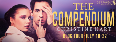 TheCompendiumTourBanner.png