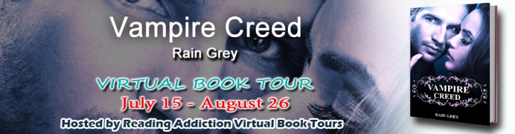 Vampire creed tour banner.jpg