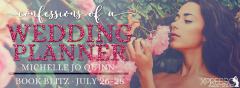WeddingPlannerBlitzBanner.png
