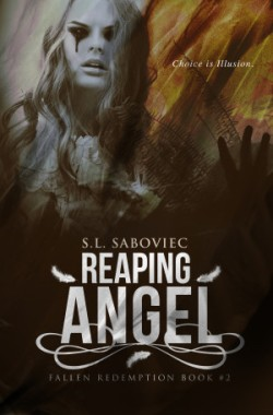 Reaping Angel.jpg