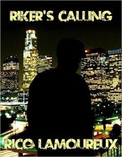 Riker's Calling