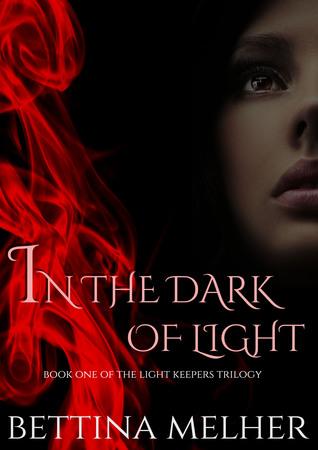 dark-of-light