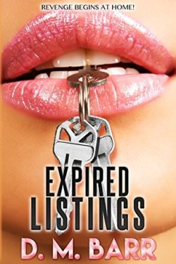 expired-listings