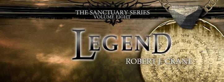 legend-banner
