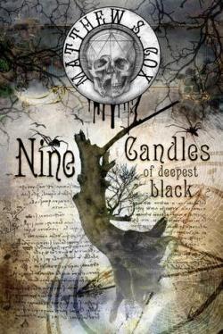 NineCandles.jpg