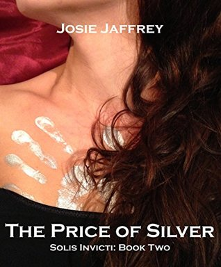 price-of-silver