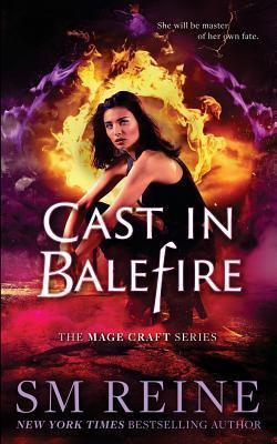 Balefire.jpg