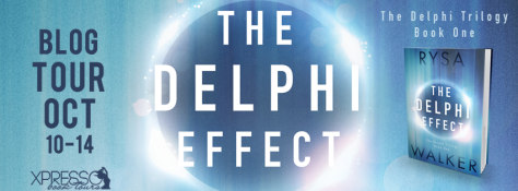 DelphiEffectTourBanner-1.png