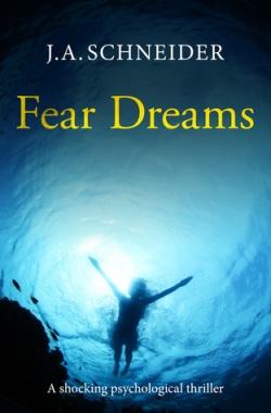 Fear Dreams.jpg