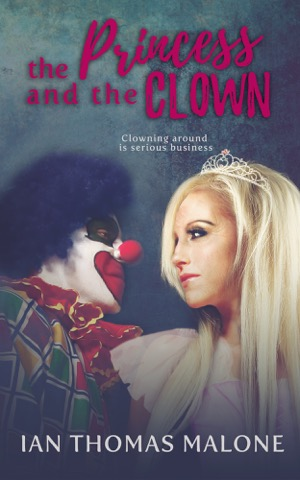 princess-clown