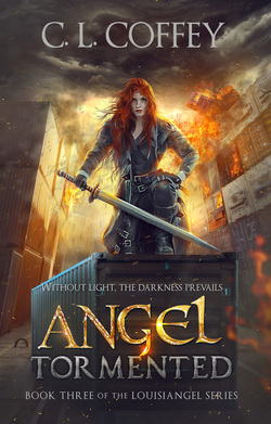 Angel Tormented.jpg