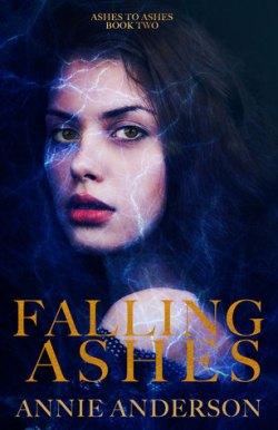 Falling Ashes.jpg